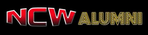 ncw-alumni