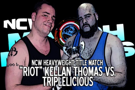 marchmadness-ncw title