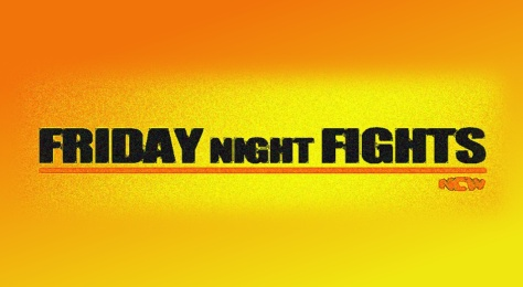 FNF image