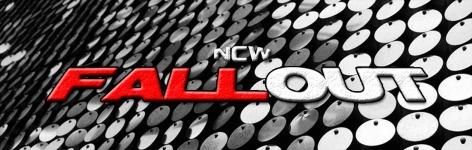 ON DEMAND NCW FALLOUT 2015