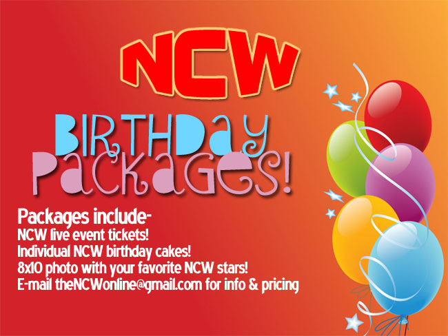 birthdaypackages