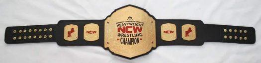 ncw title