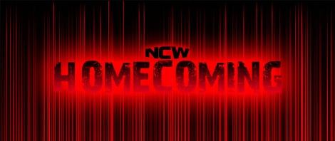ON DEMAND NCW Homecoming
