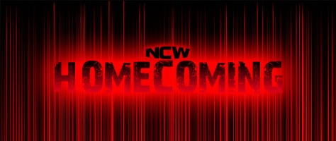 NCW HOMECOMING