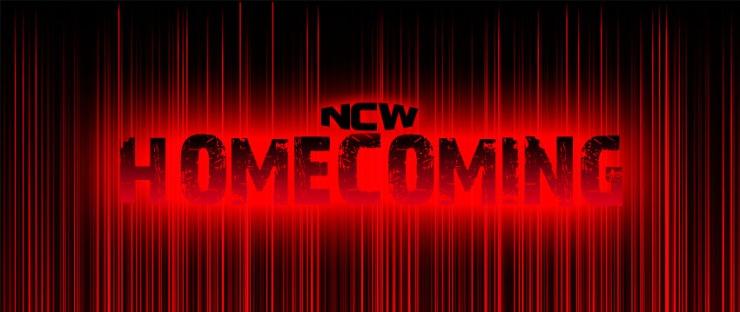 NCW Homecoming