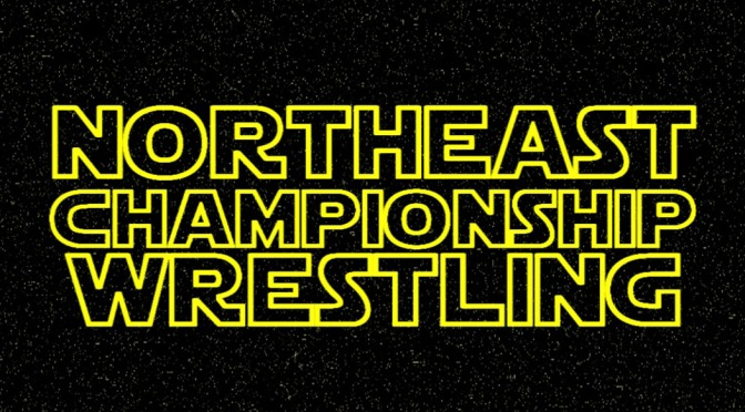 NCW WrestleFest XI Now ON DEMAND!
