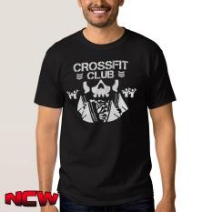 crossfitclubshirt