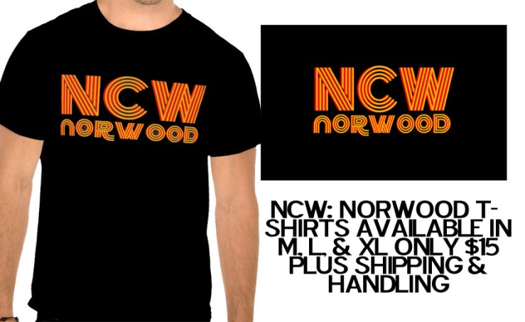 ncw norwood