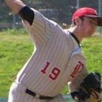 bryce baseball 2