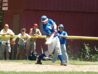 bryce baseball