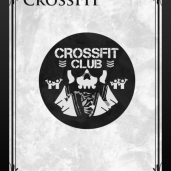 ROT House CrossFit
