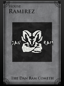 ROT House Dan Ram
