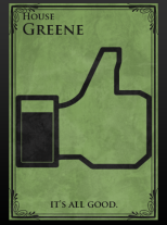 ROT House Greene