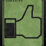 ROT House Greene