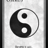 ROT House Osirus