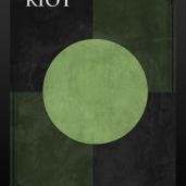 ROT House RIOT