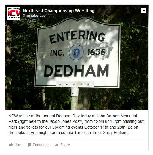 dedham-day