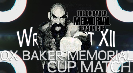 wf12-ox-baker-cup