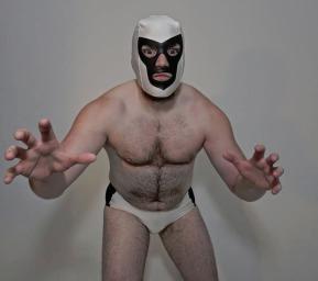 mr-wrestling-12