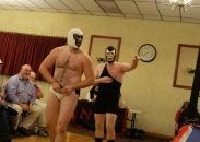 mr-wrestlings