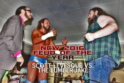 2016-feud-of-the-year