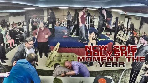 2016-holy-shit