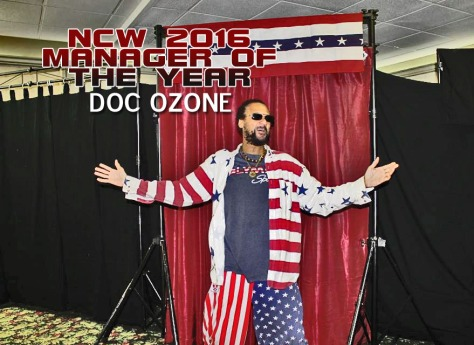 2016-manager-of-the-year