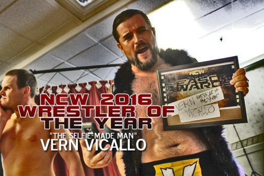 2016-wrestler-of-the-year