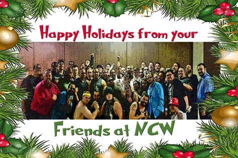 holidays-from-ncw