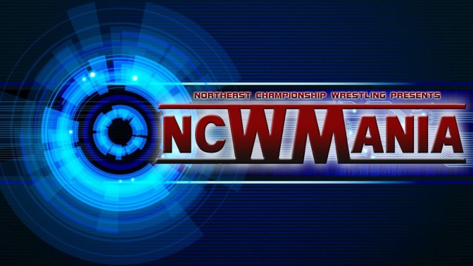 Sunday April 2nd NCW Fights for a Cause!