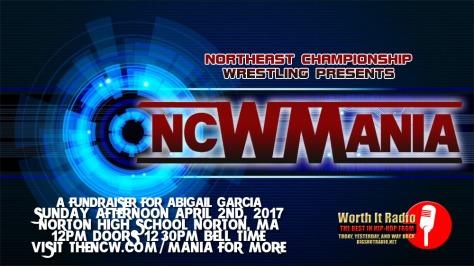 ncw-mania-promo