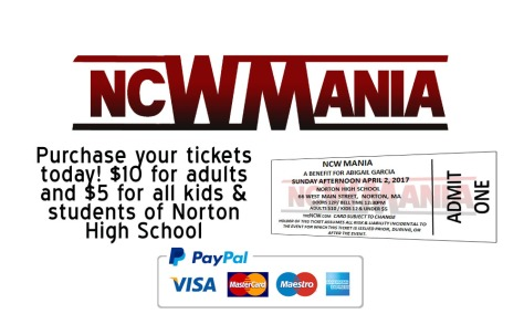 ncw-mania-tickets