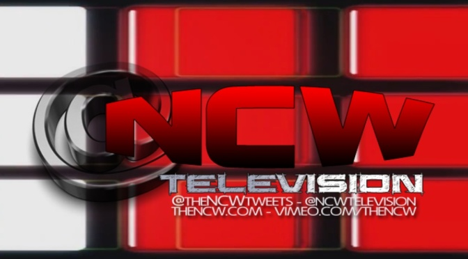 NCW TV Episode #31