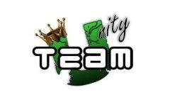 team-unity