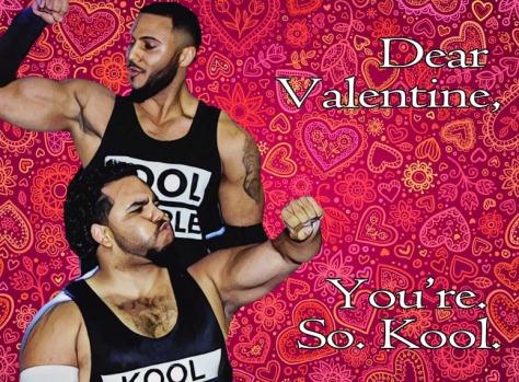 valentines-kool-people