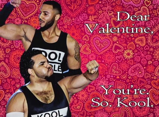 valentines-kool-people