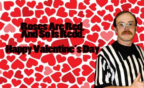 valentines-redd