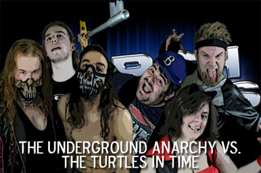 marchmadness-anarchy-vs-turtles