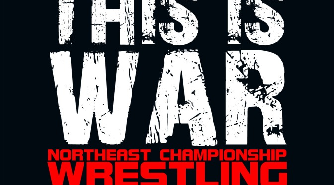 """TAKING PRE ORDERS NOW NCW """"THIS IS WAR"""" T-SHIRT!"""