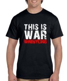 this is war shirt