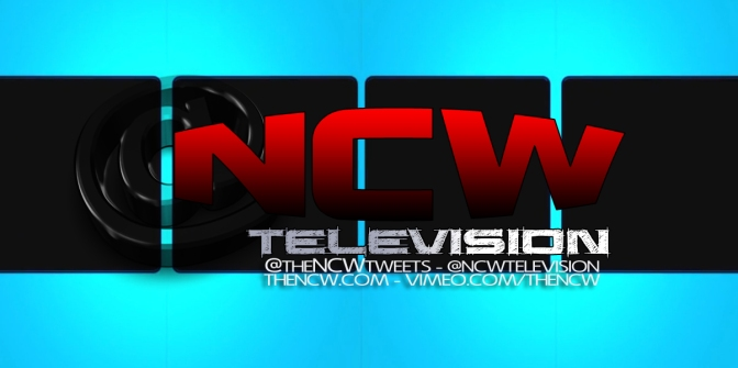 NCW TV Episode #37