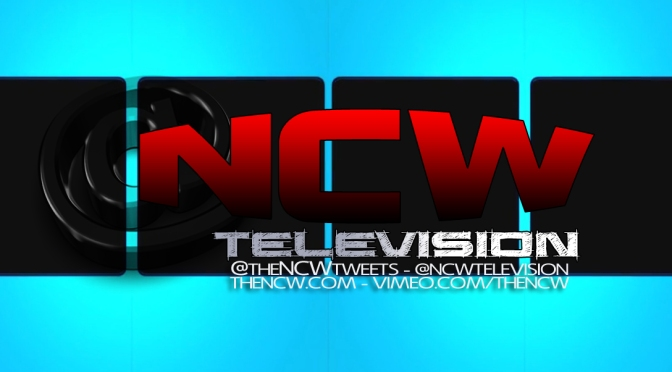 NCW TV Episode #38