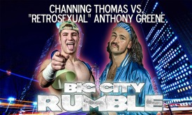 NCW BCR CHANNING VS AG