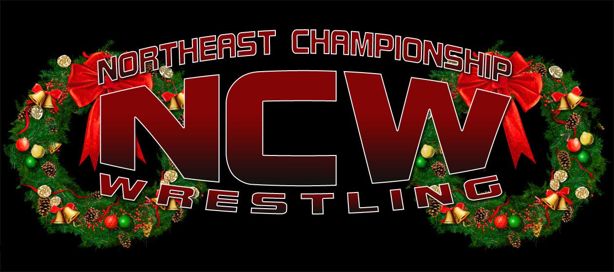 Northeast Championship Wrestling