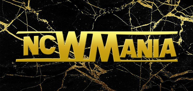 Press Release: Kick Off Mania Weekend April 5th in Dedham with NCW!
