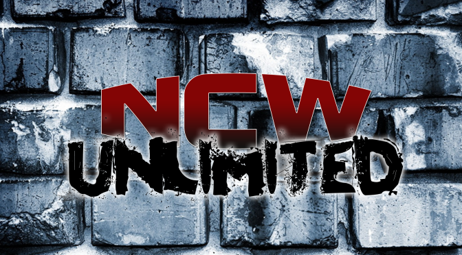 NCW Aftermath Available Now at NCW UNLIMITED!