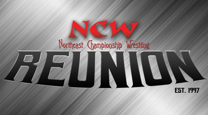 PRESS RELEASE: NCW's 22 Year REUNION Comes to Dedham May 3rd!