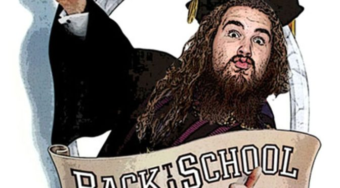 WATCH NOW: NCW Back to School – Free Show